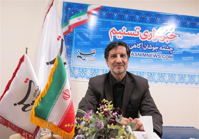 انتخابات شوراهای اسلامی در خراسان جنوبی تنها در بیرجند به صورت الکترونیکی برگزار میشود