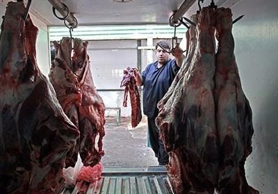 توزیع گوشت تازه گوسفندی 33 هزار تومانی در تعطیلات نوروز