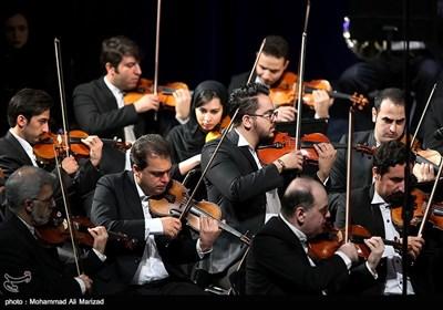 Fecr Müzik Festilai - Restak Grup'un Konseri