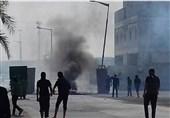 منظّمات حقوقیّة دولیة تطالب بالتحقیق فی الهجوم على الدراز