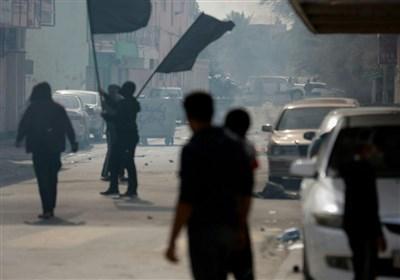 مقاومت سرسختانه سران عرب در برابر خواستههای مردمی