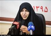 کنفرانس خبری سخنگوی جبهه مردمی نیروهای انقلاب اسلامی