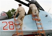 Russia to Upgrade Its Naval, Air Bases in Syria