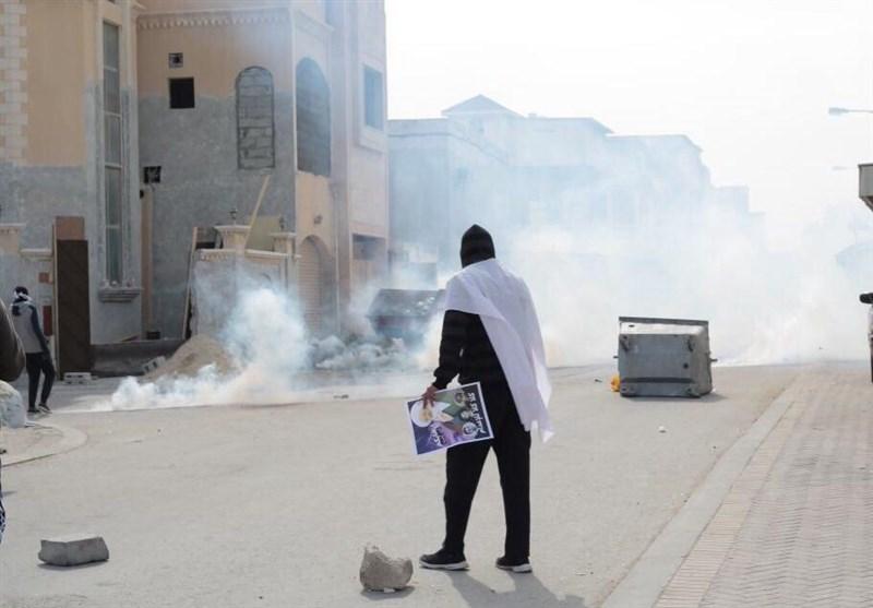 بحرین کے الدراز علاقے پر آل خلیفہ کا خونی حملہ