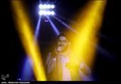 مراسم انتشار اولین آلبوم حامد همایون