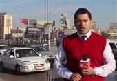 موضع متفاوت «مصر» درباره بحران «سوریه» + فیلم