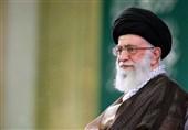 خاطره رهبر انقلاب از بستری شدن امام روحالله در روز برفی