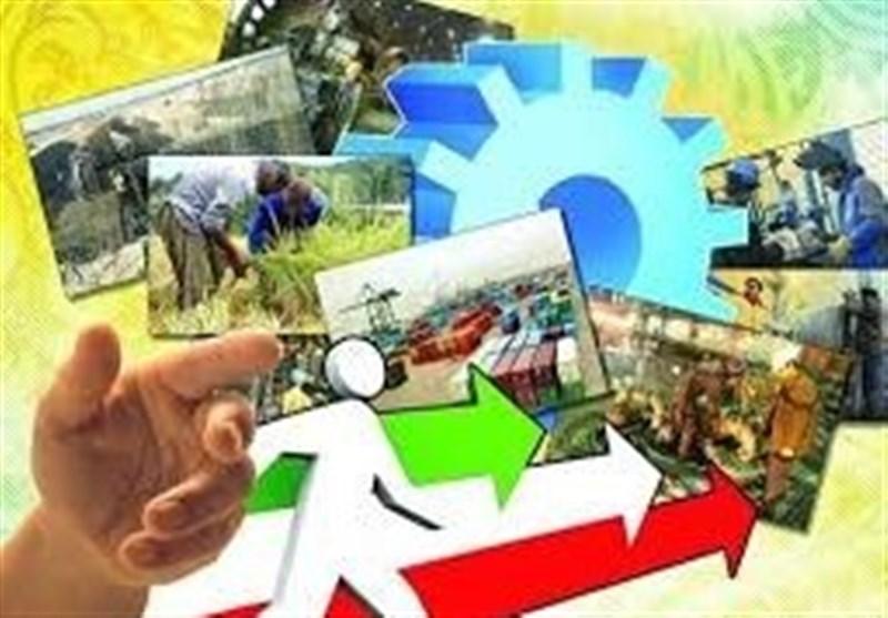 مراکز مشاوره در بخشهای کشاورزی، صنعت و خدمات اردبیل راهاندازی میشود