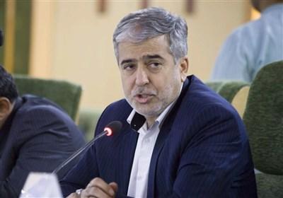 احمد صفری