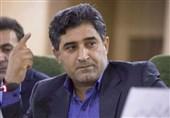 استفاده از نیروهای بومی در ساخت مسکن مناطق زلزلهزده کرمانشاه اولویت دارد