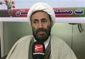 قبائل کو داعش کے مقابل نہتا کرنے کی سازش قابل مذمت ہے + وڈیو