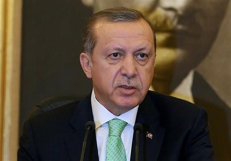 """هل یعیق """"أردوغان"""" انطلاق مباحثات أستانة حول سوریا؟"""