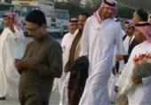 بازداشت 4 شاهزاده قطری به جرم شکار غیر قانونی در پاکستان
