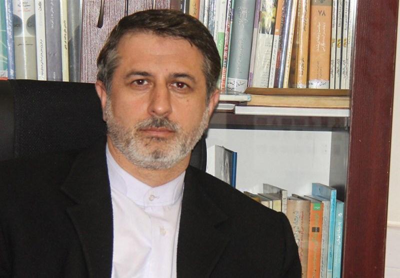 ضرورت مشارکت ایران در بازسازی موصل