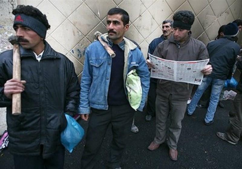 تعریف بستههای حمایتی بهترین راهکار برای مقابله با بیکاری در استان کرمانشاه است