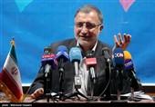 زاکانی: طبق قانون «همه یا هیچ» مذاکرات ژنو، برجام نابود شده است