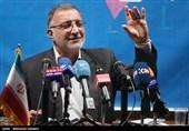 کاندیدای ائتلاف اصولگرایان استان قم: کشور باید از ناکارآمدی برخی از مسئولان نجات پیدا کند