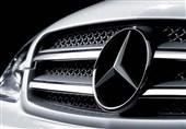 قرارداد ایران خودرو با بنز امضا شد