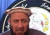 ادامه درگیریهای افغانستان کشورهای پاکستان، ایران و آسیای مرکزی را ناامن خواهد کرد