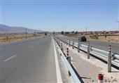 بیش از 100 میلیارد تومان برای راههای خراسان جنوبی هزینه شد