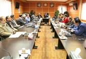 کمیته