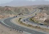 محورهای مواصلاتی یکی از شاخصهای اصلی توسعه خراسان جنوبی است