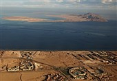 Egypt Court Rules Against Handing Islands to Saudi Arabia