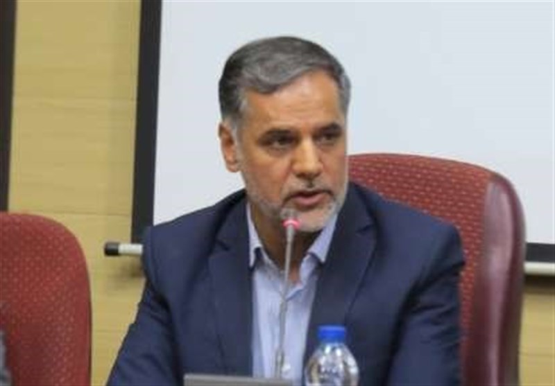 Iranian MPs to Visit SE Borderlands