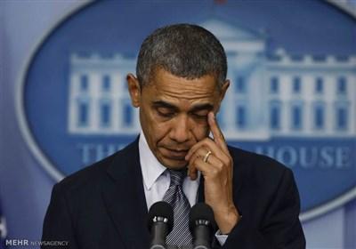 اوباما ژنرال آمریکایی فاش کننده اسرار حمله سایبری به برنامه هستهای ایران را عفو کرد