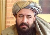 فرزندان برخی از اعضای شورای صلح افغانستان از فرماندهان طالبان در هلمند هستند