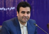 ششمین انتخابات شوراها در استانها| نامزد اصولگرای شورای شهر مشهد: تصفیهخانههای محلی را در مشهد گسترش میدهیم + فیلم
