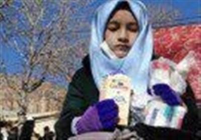 کمکهای سبز مردم لرستان برای تپش دوباره قلب