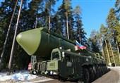 سلاح روسیه
