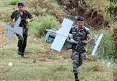 Israeli Spy Drone Crashes in South Lebanon