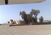 حضور قطریها با پروژه توسعه فرودگاه «فراه» در غرب افغانستان جدیتر شد