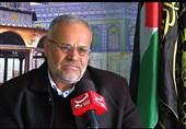 غزه / زوال اسراییل02