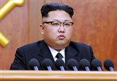 Kim Jong-Un Urges Forming Conditions for Normalization of Ties with South Korea