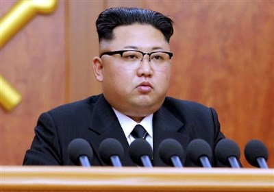 دعوت رهبر کره شمالی از رئیس جمهور کره جنوبی برای دیدار/ «اون» در انتظار سفر «این»