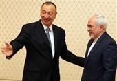 طرح تجزیه ایران به 5 کشور از سوی جمهوری آذربایجان