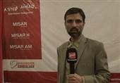 کمبود پزشک و آمار بالای بیماران قلبی در پاکستان/نظر پزشکان پاکستانی درباره پیشرفتهای پزشکی ایران + فیلم