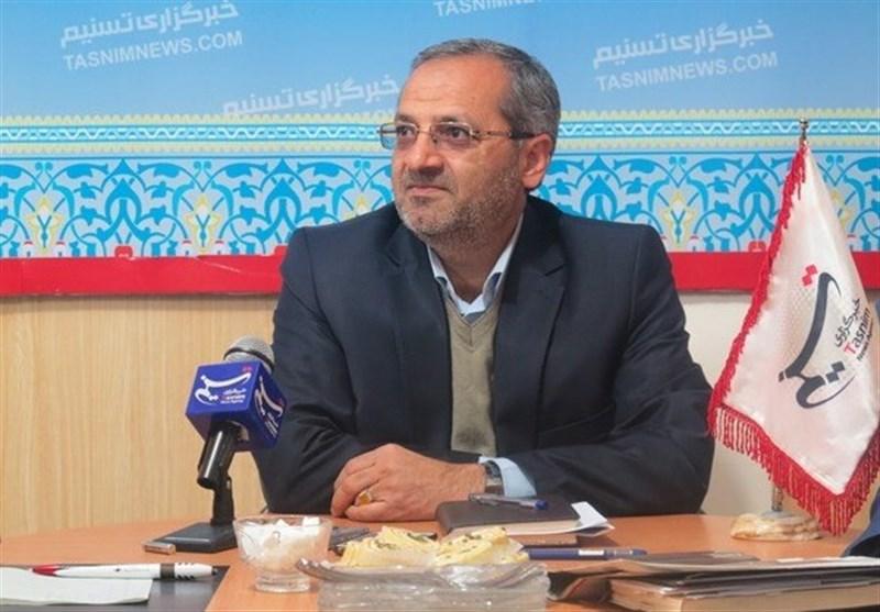 بیش از ۱۰۰۰۰ واحد آموزشی در استان خراسانرضوی فعالیت میکنند
