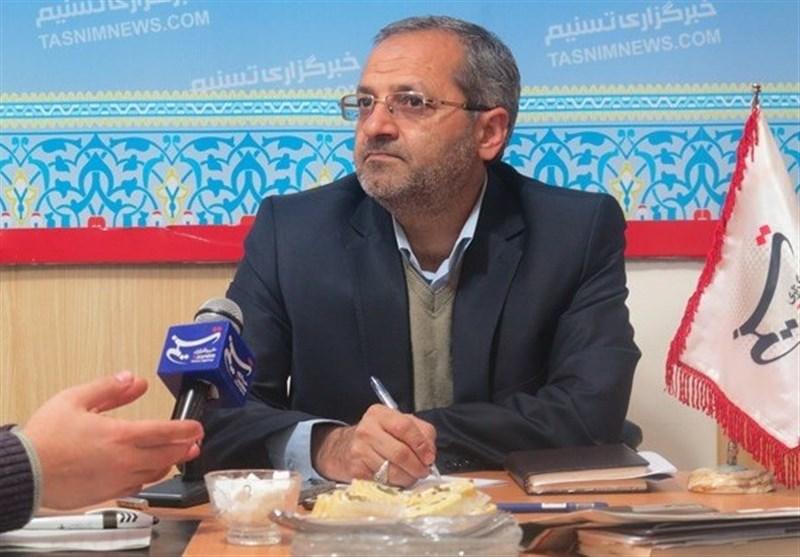 9000 مربی پرورشی در سطح مدارس خراسان رضوی ساماندهی شدهاند