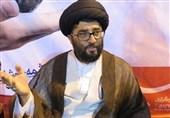ویژه برنامههای ولادت امام حسن عسکری(ع) در حرم رضوی برگزار میشود