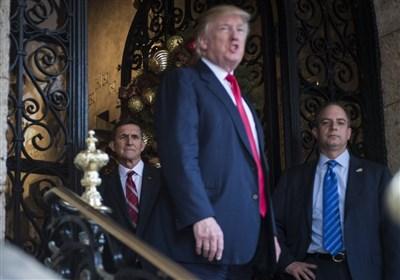 حفاظت از ترامپ چقدر آب میخورد؟