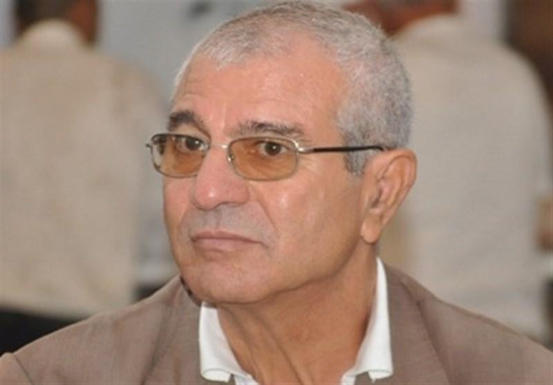 جبهه ملی تونس خواستار ازسرگیری روابط با دمشق شد