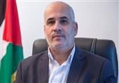 حماس توافق آتشبس 6 ماهه با رژیمصهیونیستی را تکذیب کرد