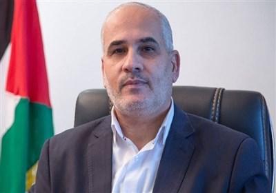 واکنش حماس به حملات اخیر جنگنده های صهیونیستی به نوار غزه