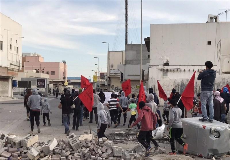 بحرین 1