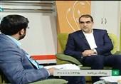 """سینگال دولتی برای """"تعطیلی اجباری"""" «ثریا»+ فیلم"""