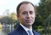برطانیہ کی پاک چین اقتصادی راہداری کا حصہ بننے پر تاکید